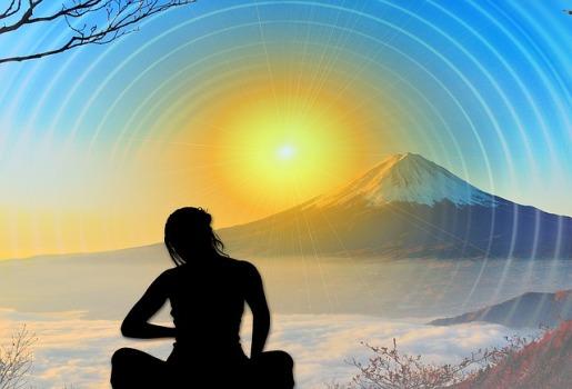 meditation-1087851_640
