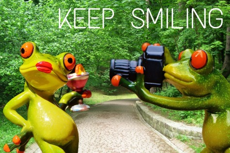 frog-889435_1280