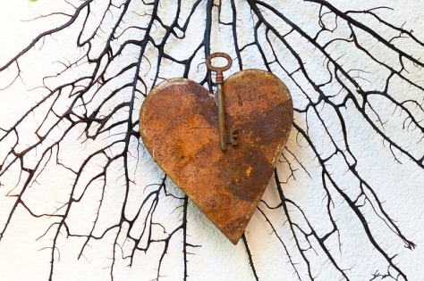 heart-915562_640