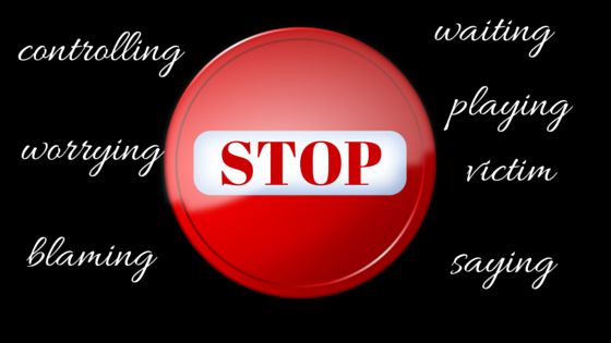 6 Stop Signs You Should Obey