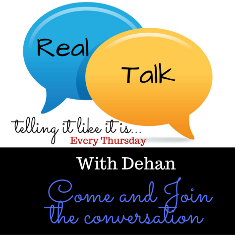 real-talk-thursday-4