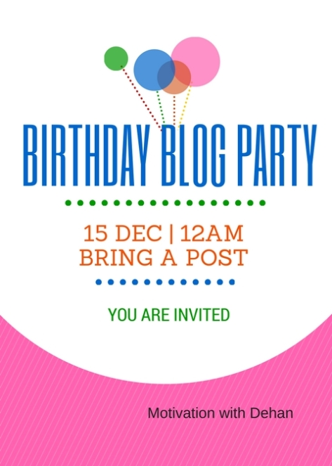 birthday-blog-party
